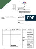 Form 138 SHS.xlsx