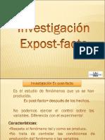 investigacin-expostfacto