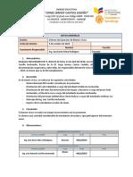 Formato de Informes.docx