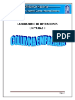 vdocuments.site_columna-empacada.docx