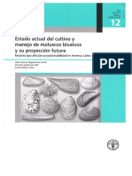 cultivo_y_manejo_de_bivalvos.pdf