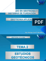 TEMA 2  ESTUDIOS GEOTECNICOS.pdf