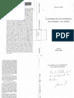 REGO_La_polemica_de_los_universales.pdf