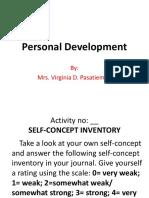 Personal-Development-Part-1.pptx