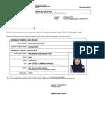 Ips Di Sd Pdgk4106 Modul 1 9