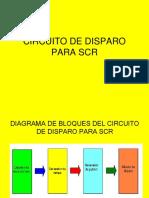 10_CIRCUITO_DE_DISPARO_PARA_SCR.pdf