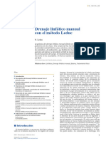 datenpdf.com_2014-drenaje-linfatico-manual-con-el-matodo-leduc-.pdf