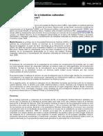 75-revista-dialogos-globalizacion-mercado-e-industrias-.pdf