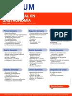 Pensum Profesional en gastronomia.pdf