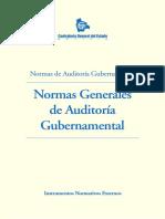 20121129_279.pdf