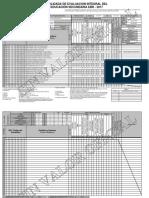 iiimaterialcapacitacionhuachoviernes16demarzo2018-180318032447