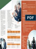 BROSUR PASCASARJANA MAGISTER PROFESI PSIKOLOGI.pdf