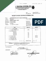 IMG_20170213_0006.pdf