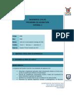 ESPAÑOL 2 _PROGRAMA_ D (1).pdf