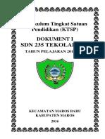 Contoh Dokumen 1