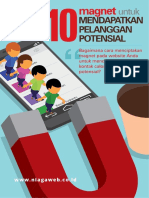 10-magnet-mendapatkan-kontak-calon-pelanggan-melalui-website.pdf
