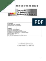 CADERNOS DO PPGSD 2014 1.pdf