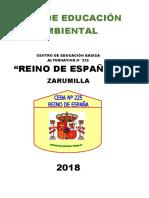 PLAN-DE-EDUCACIÓN-AMBIENTAL.docx