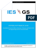 Hyperloop-March-2018.pdf