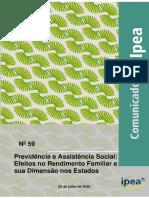 100722_comunicadoipea59.pdf