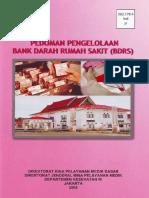 kupdf.net_pedoman-pengelolaan-bank-darah.pdf