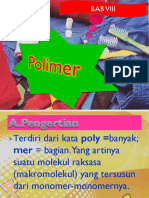 polimer-120613040601-phpapp01.pptx
