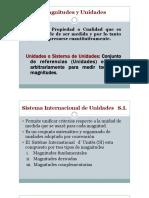 cifra_signif.pdf