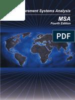 3.-MSA Eng.pdf