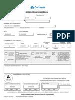 resolucion_de_licencia_medica (2).pdf