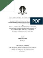 ptk-matematika-inkuiri-sd.doc