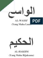 ASMAUL-HUSNA.docx