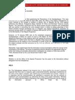 National Amnesty Commission v. Commission on Audit