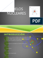 Modelos nucleares