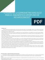 UTILIDAD_DE_LA_ESPIROMETRIA_MAS_DLCO_PARA (1).ppt