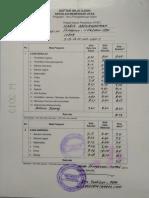 Doc 25.07.2018 14_16.pdf