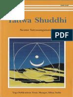 53835690-Tattwa-Shuddhi.pdf