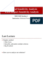 MSCI603 F2018 04 GraphSensitivity