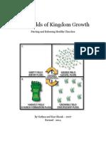 4 fields.pdf