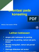 Md 3 Peran Kthiv Dalam Pdp