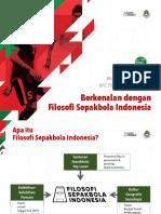 2-Filosofi Sepakbola Indonesia