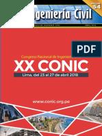 REVISTA INGENIERÍA CIVIL N°54.pdf