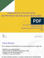Salud mental, definiciones básicas 1.pdf