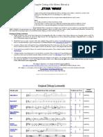 Lehman Leitmotif Catalog.pdf