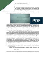 MEKANISME_PENGUATAN_LOGAM.pdf