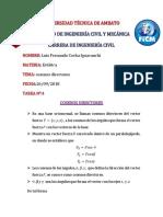 LUIS FERNANDO COCHA.docx