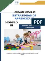 Guía Didáctica - Modelos y Estilos de Aprendizaje