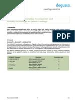 31eGuidelinesforFormulationDevelopmentandProcessTechnologyforEntericCoatings