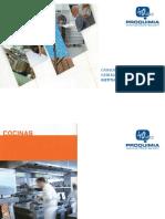 proquimia.pdf
