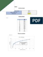 aireación por difusión-resultados, discusion y conclusiones.docx