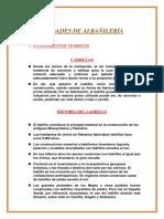 UNIDADES_DE_ALBANILERIA.docx